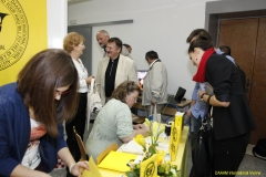 daaam_2013_zadar_02_registration__ice_breaking_party_029