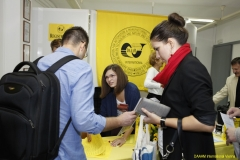 daaam_2013_zadar_02_registration__ice_breaking_party_030