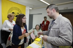 daaam_2013_zadar_02_registration__ice_breaking_party_032