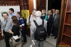 daaam_2013_zadar_02_registration__ice_breaking_party_045