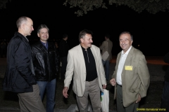 daaam_2013_zadar_02_registration__ice_breaking_party_049