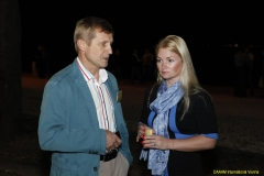 daaam_2013_zadar_02_registration__ice_breaking_party_050