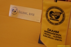 DAAAM_2013_Zadar_03_Opening_011