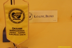 DAAAM_2013_Zadar_03_Opening_012