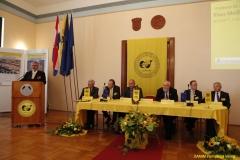 DAAAM_2013_Zadar_03_Opening_169