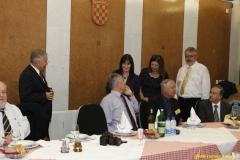 DAAAM_2013_Zadar_03_Opening_196