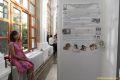 daaam_2013_zadar_04_poster_session_003