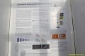 daaam_2013_zadar_04_poster_session_010