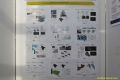 daaam_2013_zadar_04_poster_session_013