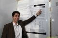daaam_2013_zadar_04_poster_session_019