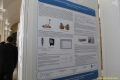 daaam_2013_zadar_04_poster_session_021