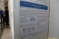 daaam_2013_zadar_04_poster_session_024