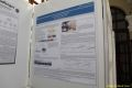 daaam_2013_zadar_04_poster_session_025