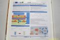 daaam_2013_zadar_04_poster_session_026
