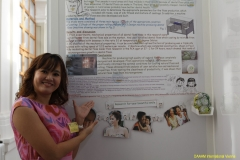 daaam_2013_zadar_04_poster_session_004