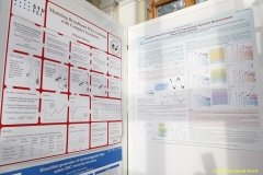 daaam_2013_zadar_04_poster_session_006