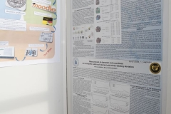 daaam_2013_zadar_04_poster_session_008