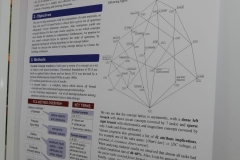 DAAAM_2013_Zadar_04_Poster_Session_014