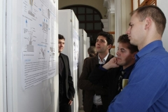 DAAAM_2013_Zadar_04_Poster_Session_015