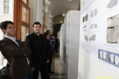DAAAM_2013_Zadar_04_Poster_Session_020
