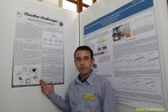 daaam_2013_zadar_04_poster_session_023