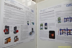 daaam_2013_zadar_04_poster_session_027