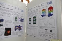 daaam_2013_zadar_04_poster_session_029