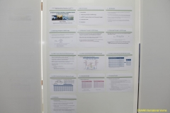 daaam_2013_zadar_04_poster_session_031