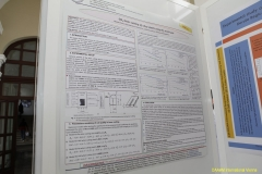 daaam_2013_zadar_04_poster_session_032