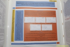 daaam_2013_zadar_04_poster_session_033