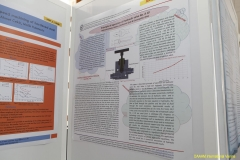 daaam_2013_zadar_04_poster_session_034