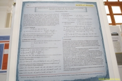 daaam_2013_zadar_04_poster_session_035