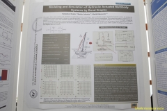 daaam_2013_zadar_04_poster_session_037