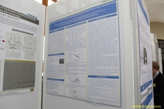daaam_2013_zadar_04_poster_session_038