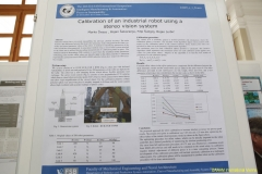 daaam_2013_zadar_04_poster_session_040