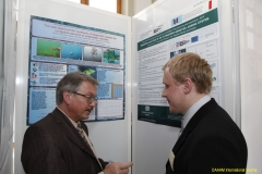 daaam_2013_zadar_04_poster_session_041