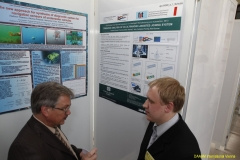 daaam_2013_zadar_04_poster_session_042