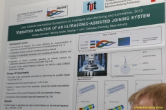 daaam_2013_zadar_04_poster_session_043