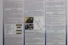 daaam_2013_zadar_04_poster_session_045