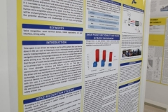 daaam_2013_zadar_04_poster_session_048