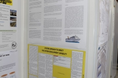 daaam_2013_zadar_04_poster_session_049