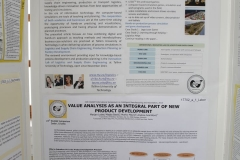 daaam_2013_zadar_04_poster_session_050