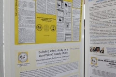 daaam_2013_zadar_04_poster_session_051