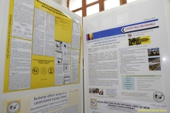 daaam_2013_zadar_04_poster_session_052