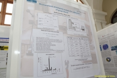 daaam_2013_zadar_04_poster_session_054