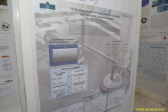 daaam_2013_zadar_04_poster_session_055