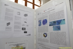 daaam_2013_zadar_04_poster_session_056