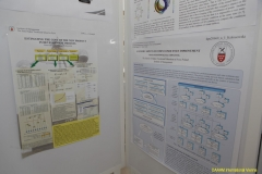 daaam_2013_zadar_04_poster_session_057