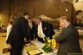 daaam_2013_zadar_05_conference_dinner__award_ceremony_016