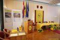 daaam_2013_zadar_06_closing_ceremony_003